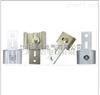 C型设备线夹厂家及价格