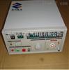 耐电压测试仪厂家直销