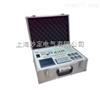 TGK-II高压开关机械特性测试仪