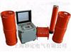 BCJX-420/100调频串联谐振试验装置