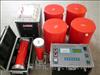 KD-3000发电机变频谐振耐压装置