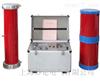 BCJX型调频串联谐振成套试验装置价格