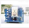 HD-6601上海双级高效真空滤油机厂家
