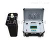 HD3368上海超低频高压发生器厂家