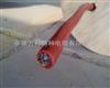 NH-FGRP国标硅橡胶耐火多芯屏蔽电缆