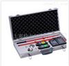 HD3333B上海智能高低压无线核相仪厂家
