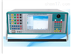 HD6600上海微机继电保护测试仪厂家
