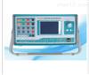 HD3300上海微机继电保护测试仪厂家