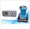HD3383上海水内冷发电机专用泄漏电流测试仪厂家