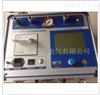 HD3358上海SF6密度继电器校验仪厂家