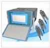 HD4000上海发电机特性综合测试系统厂家