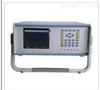 HD3352上海多功能标准功率电能表厂家