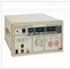 2670B型耐压测试仪厂家及价格