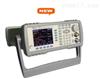 DDS函数信号发生器TWG1020A