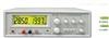 同惠音频扫频信号发生器TH1312-100