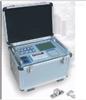 HD3385C上海斷路器動特性分析儀(石墨觸頭)廠家