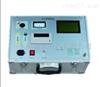 HD3369上海真空度测试仪厂家
