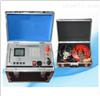 HD3100A上海回路电阻测试仪厂家