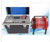 HD3340T上海接地导通电阻测试仪厂家
