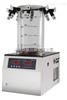 FD-1C-50-50度多歧管冷冻干燥机