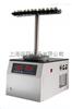 FD-1E-50-50度 T字架冷冻干燥机