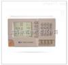 ZC2776D电感测试仪厂家及价格