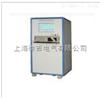 9656H消毒柜综合测试系统厂家及价格