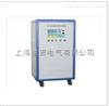 ARCS安规综合测试系统厂家及价格