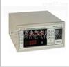 RK9901型数字功率计厂家及价格