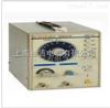 RSG-17100 kHz~150 MHz 高频信号发生器厂家及价格