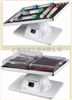 美国SBP 3D混合器SBS500-2/SBS500-2