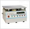 MP-3000 系列测振仪厂家及价格