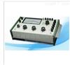 HD3395上海双臂电桥校验标准器厂家