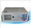 HD3391上海多功能交流采样变送器校验装置厂家