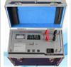 HD3320A上海变压器直流电阻测试仪 变压器直流电阻测试仪厂家