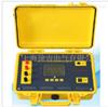 HD3302A上海变压器直流电阻测试仪厂家