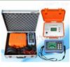 HD3331上海带电电缆识别仪厂家