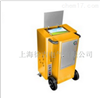 HD3329上海全集成电缆故障定位系统厂家