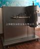 SP-3000高低温喷雾干燥机