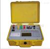 HD3373上海变压器低电压短路阻抗测试仪厂家