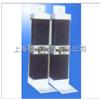 LXQ型6-35KV消谐器厂家及价格