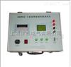 Y300型大型地网接地电阻测试仪厂家及价格