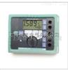 GEO plus 型接地电阻测试仪厂家及价格