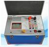 HD3339C上海互感器特性综合测试仪厂家