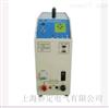 SN24/20 SN12/50 SN12/100多功能蓄电池组负载测试仪