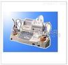 CA-100型微水仪(日本三菱)厂家及价格