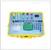 Y600型变压器损耗参数测试仪厂家及价格