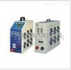 智能蓄电池组负载测试仪厂家及价格