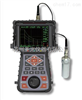TUD500超声波探伤机