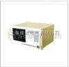 PS-2S电能质量分析仪厂家及价格